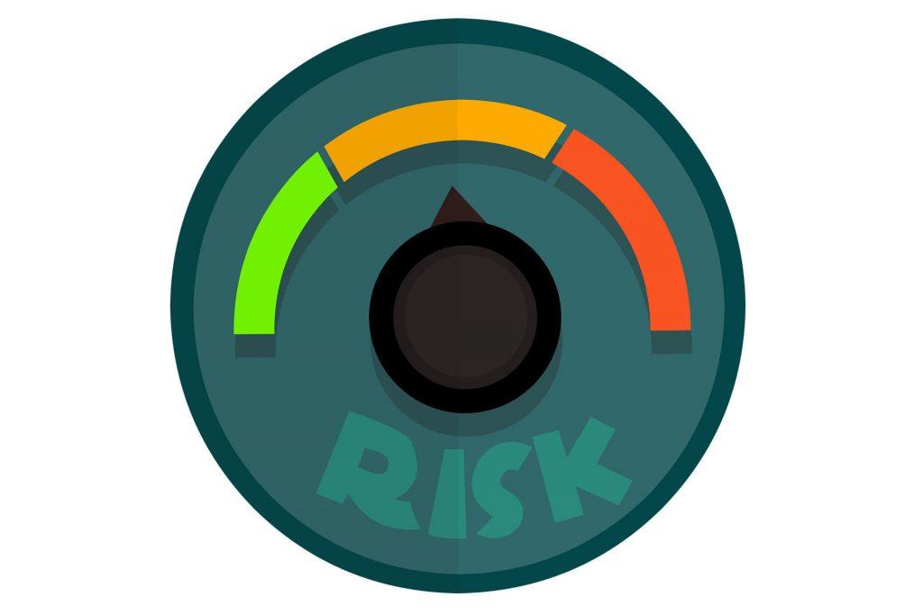 Les grossesses à risques 6