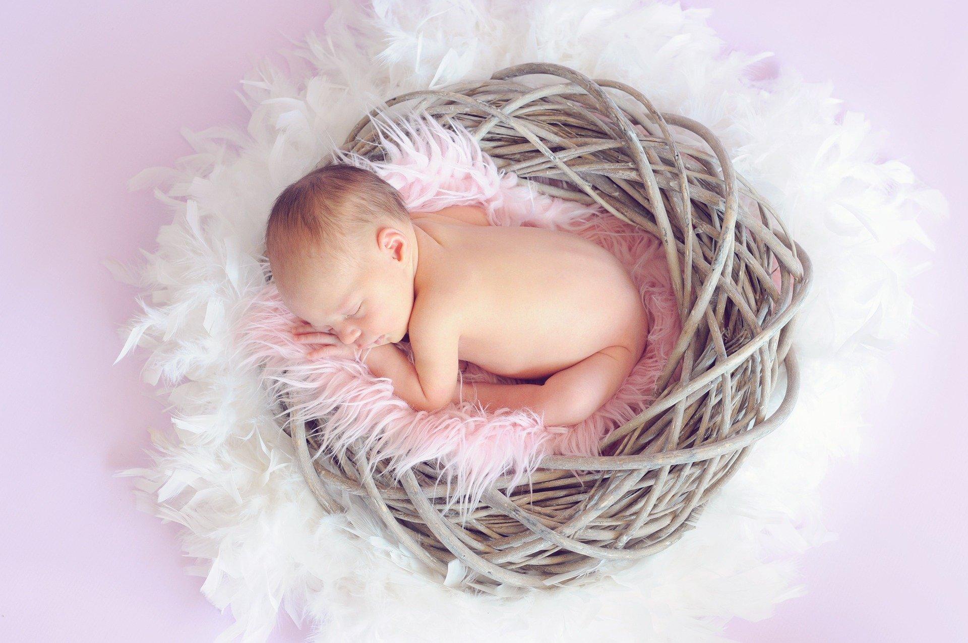 Comment trouver un bon photographe pour une séance photo bébé ? 12
