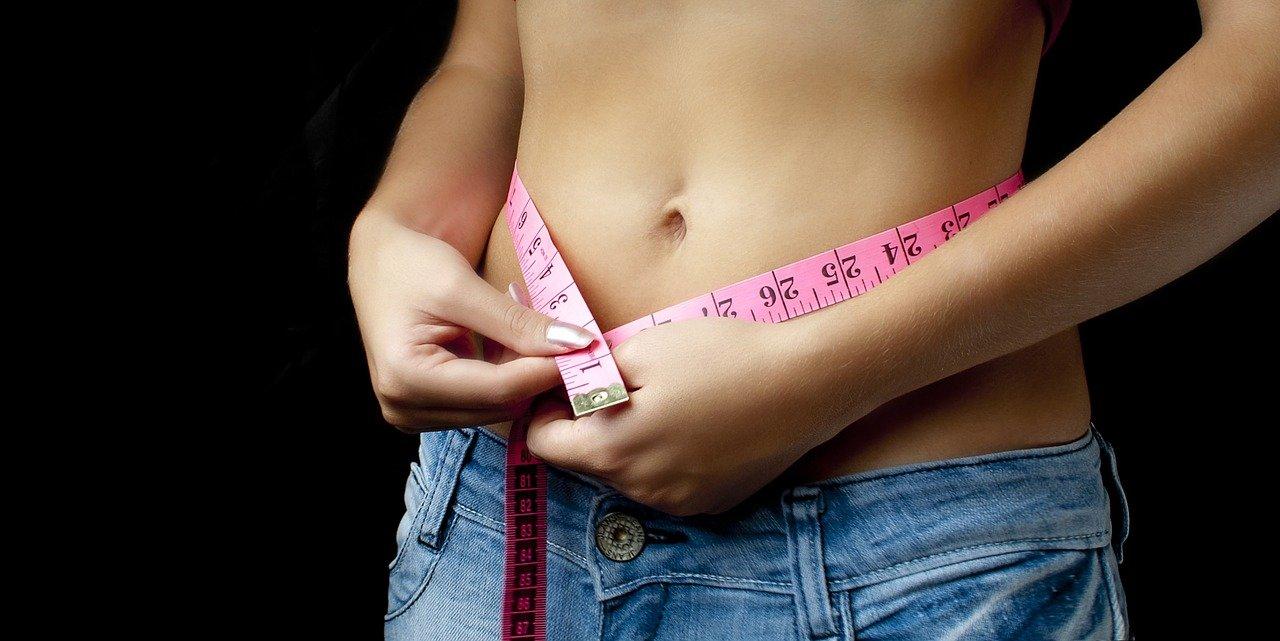 11 conseils pour obtenir un ventre plat après la grossesse et l'accouchement 8