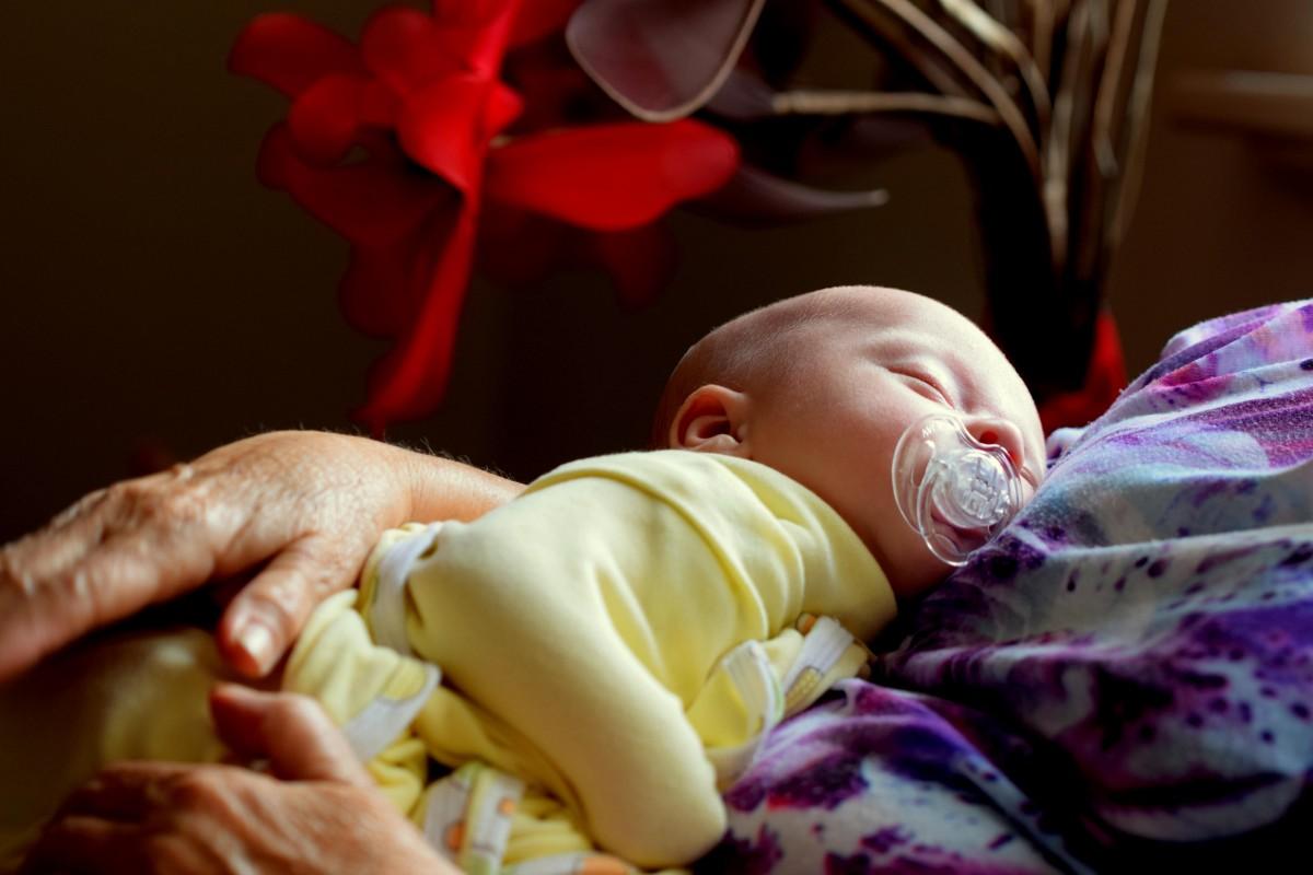 Bien préparer la naissance de son futur bébé 15