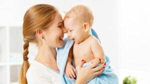 Quelles astuces pour lutter contre les reflux gastriques chez bébé ? 3